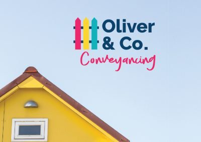 Oliver & Co. Conveyancing